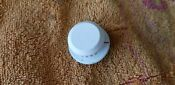Whirlpool Stackable Washer Dryer Selector Knob Wh01x10291