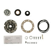 Foreverpro 646p3 Kit Hub And Seal For Speed Queen Washer Dryer Combo 2107189