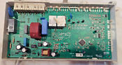 Washer Control Board Aawcb 002 El 06222 Whirlpool Kenmore Tested