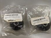 2 285852ar Fits Whirlpool Kenmore Heavy Duty Washer Motor Couplings Old Stock