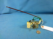 Jenn Air Whirlpool Oem Range Oven Parts Thermostat 703145