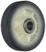 12001541 Drum Roller For Maytag Dryer