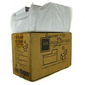 New Frigidaire Sears Kenmore Electrolux Ice Maker Kit Im116000 Replaces Im115