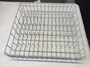 W10826746 Whirlpool Dishwasher Upper Rack