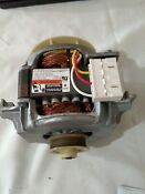 W10836348 Whirlpool Washer Motor Used