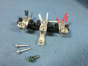 Jenn Air Whirlpool Range Oven Parts Wpw10245259 74002230 Terminal Block