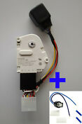 New Frigidaire 5303918476 241508001 Substitution Adc Kit Defrost Thermostat