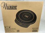 Nuwave Precision Induction Cookware Model 30101 New