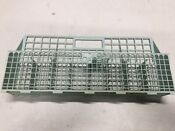 Whirlpool Dishwasher Silverware Utensil Cutlery Basket Wp3368301 3368301