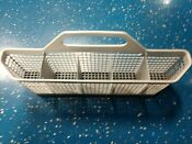 Ge Profile Dishwasher Utensil Silverware Cutlery Basket Holder Part 165d5535