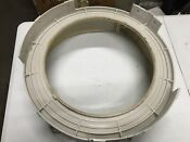 Kenmore Washer Front Tub Assembly 134362000