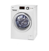 Haier 24 Front Load Washer Dryer Combo 2 0 Cu Ft White Hlc1700axw