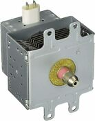 Primeco Om75p 21 Esgn Magnetron Compatible With Ge Kenmore Samsung Microwaves