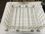 W10280784 Maytag Dishwasher Lower Dish Rack
