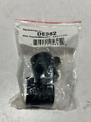 279834 Whirlpool Kenmore Maytag Dryer Gas Valve Coil Kit 12001349