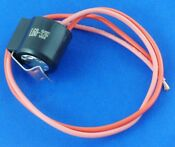 Wr50x122 Ge Refrigerator Defrost Thermostat New