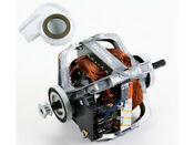 5303937189 For Frigidaire Clothes Dryer Drive Motor