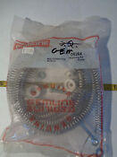 New Gemline Restring Kit De264 Dryer Heater Part Repair Genuine Replacement
