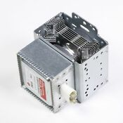 00491180 For Bosch Microwave Magnetron