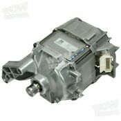 Genuine Bosch Washing Machine Motor Assembly 141344