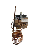Aga Diamond H Thermostat Brand New