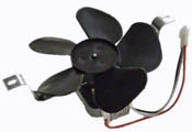 Broan Range Hood Kitchen Fan Motor Exhaust 120v Volts Vent Cooking Replacement
