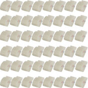 48 Pcs Washer Agitator Dogs For Whirlpool Kenmore 80040 285770 285612 387091