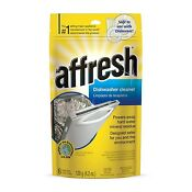 Affresh W10282479 Dishwasher Cleaner 6 Tablets 6 Tablets In Pouch