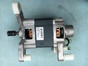 Kenmore Elite He 4t Front Load Washer Motor 4619 703 01881