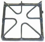 Ge Wb31k10045 Grate For Stove Gray