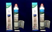 2 Wsw 2 2pk Water Filter For Whirlpool Refrigerator