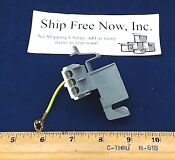 8318084 Lid Switch For Whirlpool Washer