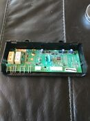 6919651 Maytag Dishwasher Control Board
