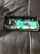 W10218837 Maytag Dishwasher Control Board Free Shipping