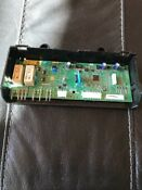 W10111823 Maytag Dishwasher Control Board Free Shipping