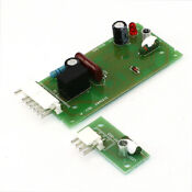 Refrigerator Control Board For Whirlpool 4389102 2198586 2220398 2220402 2255114