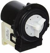 4681ea1007g Water Pump For Lg Washer