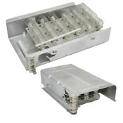 8573069 Clothes Dryer Heating Element For Whirlpool