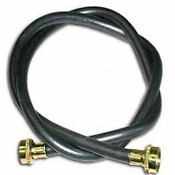 Washing Machine 5 Water Inlet Hoses 25 Pack