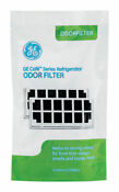 Brand New Odorfilter For Ge Refrigerator Odor Filter 2 Pack Clearance