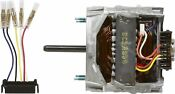 12002351 Drive Motor For Maytag Washer