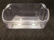 Kenmore Frigidaire Refrigerator Gallon Door Shelf Bin 240338202