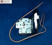 Wb24x5285 Oven Thermostat For General Electric Range