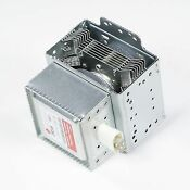 Wb27x26081 For Ge Microwave Magnetron