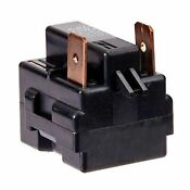 Wr07x26750 For Ge Refrigerator Start Relay