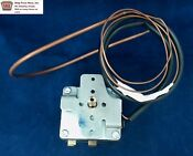 Wb24x5252 Oven Thermostat For General Electric Range