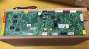New Oem Electrolux Oven Control Board 316460201