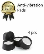 Anti Vibration Pads For Washing Machines And Clothes Dryers Anti Walk Washe
