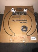 Wd05x24776 G E Dishwasher Heating Element New Old Stock