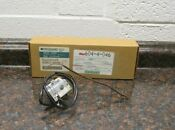 Frigidaire Range Oven Thermostat 316032400 Nos Free Shipping